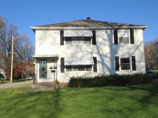 2895 Norma St, Cuyahoga Falls, OH 44223