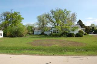 3610 York Road, Oak Brook IL
