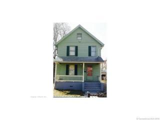 77 Blue Hills Avenue, Hartford CT