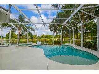 8119 Abingdon Ct, University Park, FL 34201