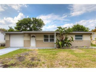 5605 Golden Nugget Drive, Holiday FL