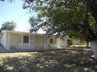 17489 Westward Drive, Yarnell AZ