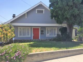 6102 Delphi St, Los Angeles, CA 90042