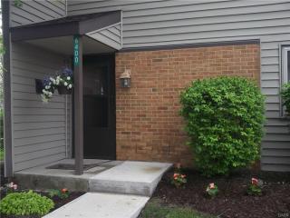 6400 Tantamount Lane, Dayton OH