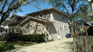 830 Carpenter Avenue, Oak Park IL