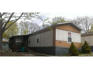 378 Norman Road #11, Griswold CT