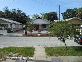 2209 E 3rd Ave, Tampa, FL 33605