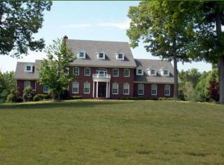 1535 J D Buchanan, Madisonville KY