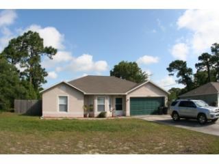 11235 Belltower St, Spring Hill, FL 34608