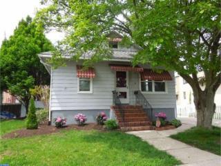 10 South Chestnut Avenue, Maple Shade NJ