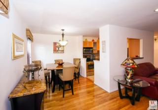 8509 151st Avenue #5N, Queens NY