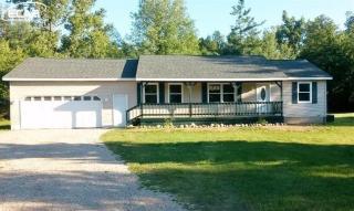 4521 Cusenza Drive, Otter Lake MI