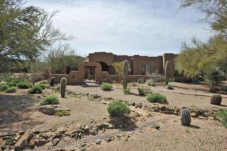 5853 Agave Pl, Cave Creek, AZ 85331