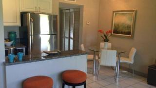 2037 Philippe Ct #2, Safety Harbor, FL 34695