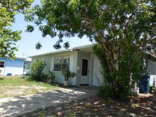52 Seaview Dr, Ormond Beach, FL 32176