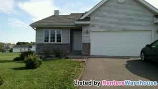 1944 W 6th St, New Richmond, WI 54017