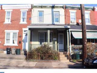 5813 Knox Street, Philadelphia PA