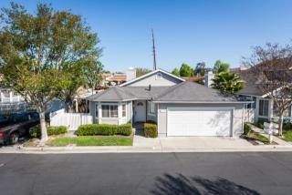 16605 Crape Myrtle Lane, Whittier CA