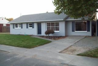 405 W 12th Ave, Kennewick, WA 99337