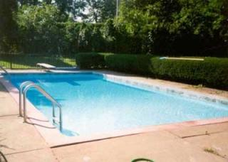 16 Country Club Rd #1 HALFHOUSE, East Rochester, NY 14445