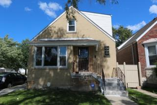 7701 S Wolcott Ave, Chicago, IL 60620