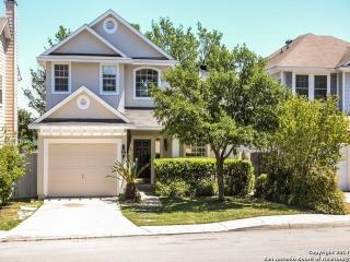 22026 Goldcrest Run, San Antonio, TX 78260