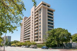 20 West 3rd Avenue #902, San Mateo CA