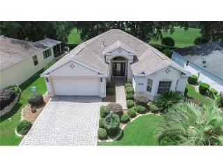 8200 Southeast 177th Winterthur Loop, The Villages FL