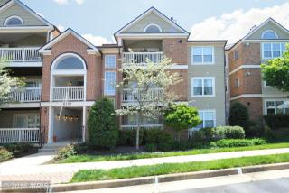 6101 Wigmore Lane #H, Alexandria VA
