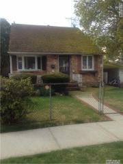 160 Brown Avenue, Hempstead NY