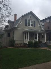 1563 S Washington St, Denver, CO 80210