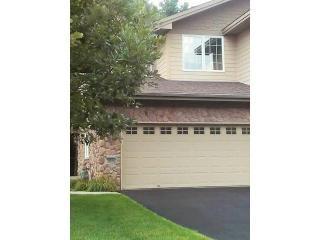 3852 Raspberry Ridge Rd NW, Prior Lake, MN 55372
