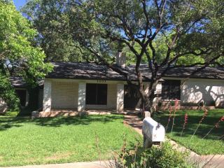 1201 Wilderness Cv, Austin, TX 78746