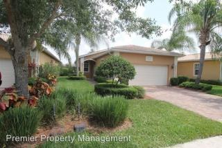 15294 Cortona Way, Naples, FL 34120
