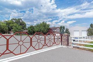 1725 Holcomb Ranch Lane, Reno NV