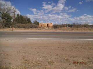 1665 Highway 304, Belen NM