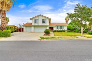 149 Channing Street, Redlands CA