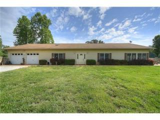 548 Lippard Farm Road, Statesville NC