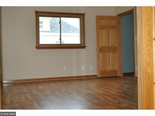 256S Green Ave, New Richmond, WI 54017