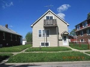 14426 South Palmer Avenue, Posen IL