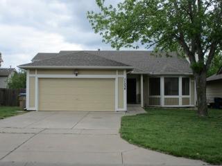 1230 South Stoneybrook Circle, Wichita KS