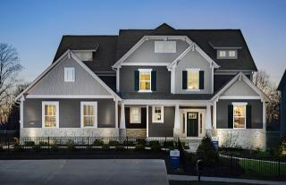 Bear Creek by Pulte Homes