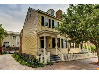 1811 E Grace Street, Richmond VA
