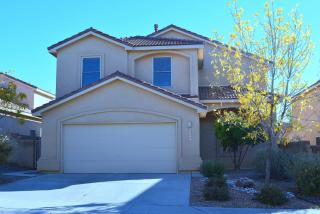 9224 Apache Pine Way Northeast, Albuquerque NM