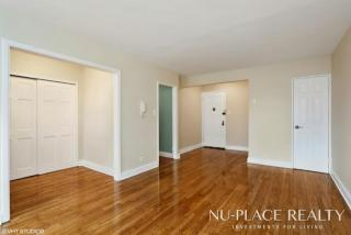 12516 83rd Drive #6G, Queens NY