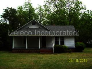 1308 Virginia Ave, Roanoke Rapids, NC 27870