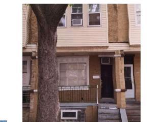 1637 South 26th Street, Philadelphia PA