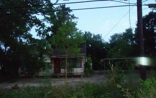 9222 Madera Road, Houston TX
