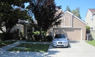 818 Devoto St, Mountain View, CA 94041