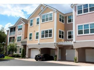 6685 Queens Borough Avenue #202, Orlando FL